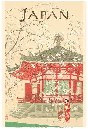https://imgc.artprintimages.com/img/print/japan-shrine-and-cherry-blossoms_u-l-f8p7e40.jpg?p=0