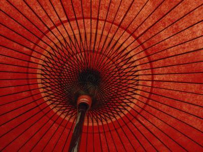 Japan--Photographic Print