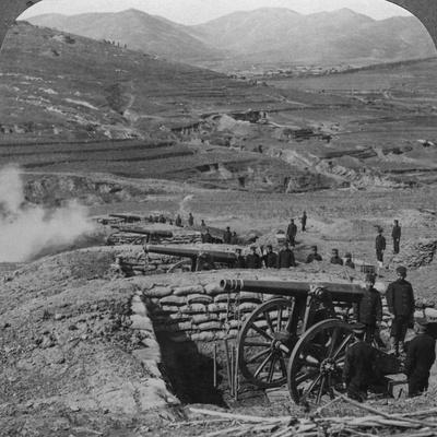 https://imgc.artprintimages.com/img/print/japanese-batteries-firing-on-russian-forts-siege-of-port-arthur-russo-japanese-war-1904-1905_u-l-q10ly9r0.jpg?p=0