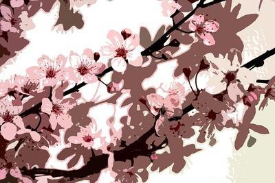 https://imgc.artprintimages.com/img/print/japanese-blossom_u-l-pjdjxq0.jpg?p=0