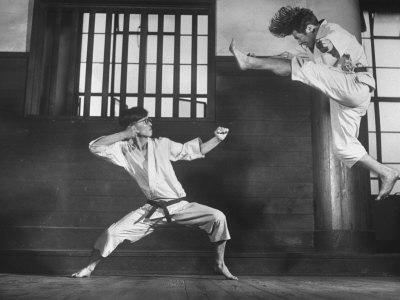 https://imgc.artprintimages.com/img/print/japanese-karate-students-demonstrating-fighting_u-l-p3mwn80.jpg?p=0