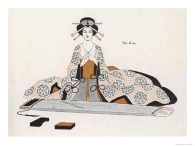 https://imgc.artprintimages.com/img/print/japanese-musician-plays-the-koto-a-harp-like-instrument-played-horizontally_u-l-otnew0.jpg?p=0