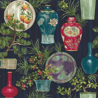 https://imgc.artprintimages.com/img/print/japanese-vases-blue_u-l-pykcza0.jpg?p=0