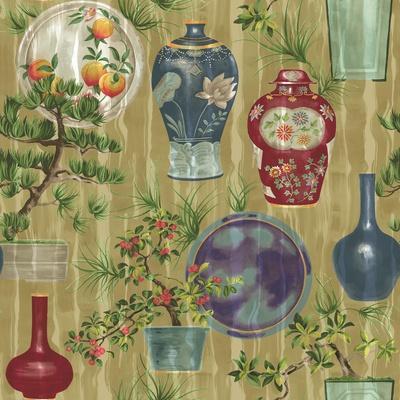 https://imgc.artprintimages.com/img/print/japanese-vases-neutral1_u-l-pykd230.jpg?p=0