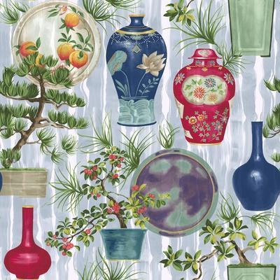 https://imgc.artprintimages.com/img/print/japanese-vases-srokes-multi_u-l-pykd2w0.jpg?p=0
