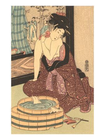 https://imgc.artprintimages.com/img/print/japanese-woodblock-lady-at-bath_u-l-p5p5w90.jpg?p=0