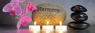 https://imgc.artprintimages.com/img/print/japanese-zen-garden-with-stone-of-harmony-and-candle-lights_u-l-f6c0pt0.jpg?p=0
