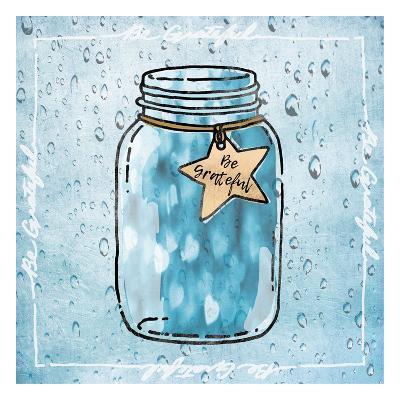 Jar Of Fab-Marcus Prime-Art Print