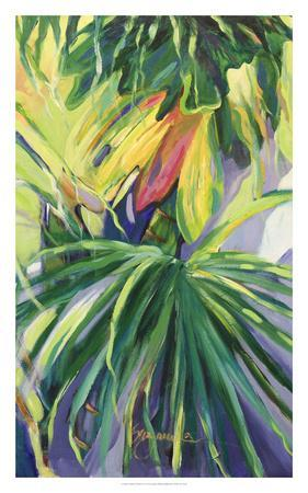 https://imgc.artprintimages.com/img/print/jardin-abstracto-ii_u-l-f8u97k0.jpg?p=0