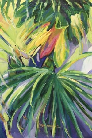 https://imgc.artprintimages.com/img/print/jardin-abstracto-ii_u-l-q19bt9x0.jpg?p=0