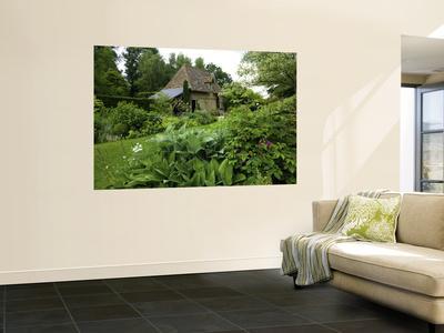 https://imgc.artprintimages.com/img/print/jardin-du-pays-d-auge-plant-nursery-and-public-gardens-near-cambremer_u-l-pfgz6r0.jpg?p=0