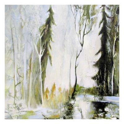 https://imgc.artprintimages.com/img/print/jardin-muet_u-l-f63lqr0.jpg?p=0