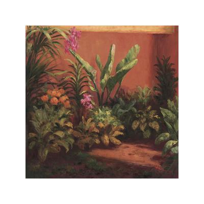 https://imgc.artprintimages.com/img/print/jardin-tropical_u-l-f5x0yq0.jpg?p=0