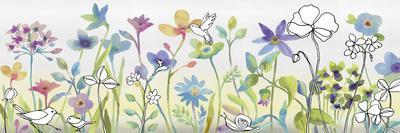 https://imgc.artprintimages.com/img/print/jardin_u-l-f7twv80.jpg?p=0