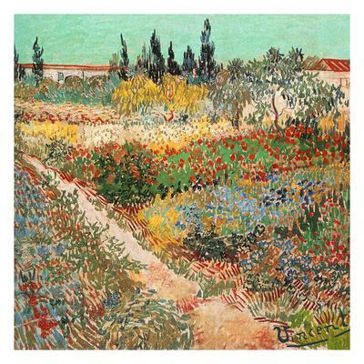 https://imgc.artprintimages.com/img/print/jardins-en-fleurs-avec-sentier_u-l-f4y2z50.jpg?p=0