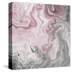 Blush Minerals I by Jarman Fagalde