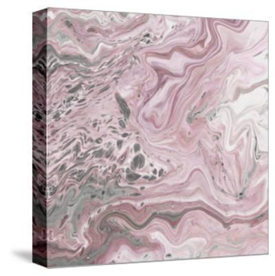 Blush Minerals II