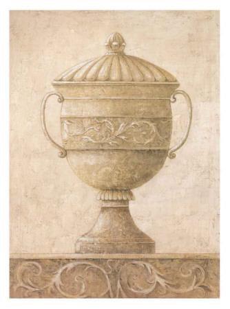 https://imgc.artprintimages.com/img/print/jarrones-clasicos-sepia-i_u-l-f4y2z90.jpg?p=0