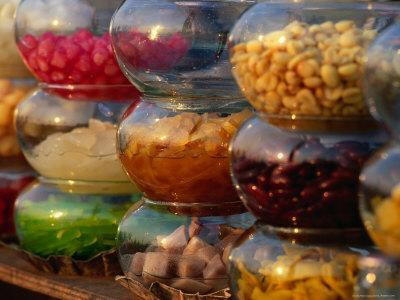 https://imgc.artprintimages.com/img/print/jars-of-fruit-for-sale-at-street-market-bangkok-thailand_u-l-p5epzn0.jpg?p=0