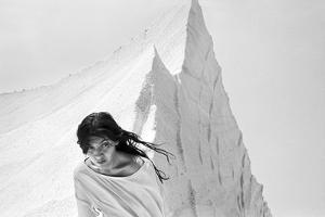Dunkle Oasen 11, 2015 by Jaschi Klein