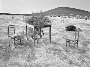 Konferenzen 2, 2015 by Jaschi Klein