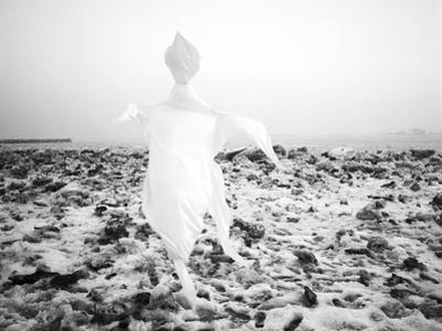 Transformationen 2, 2015 by Jaschi Klein