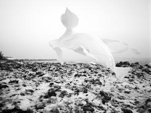 Transformationen 3, 2015 by Jaschi Klein
