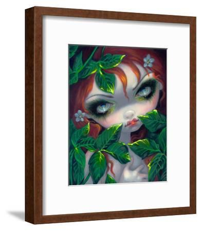 Poisonous Beauties IV: Poison Ivy