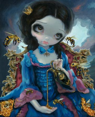 Queen of Bees