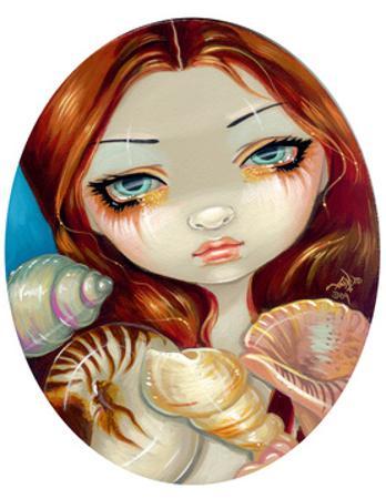 Seashell Beauty