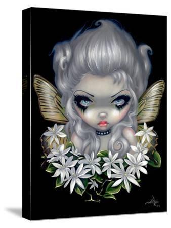 Starry Wild Jasmine Fairy