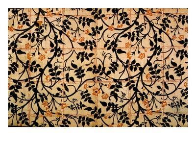 https://imgc.artprintimages.com/img/print/jasmine-trail-curtain-design-1868-70-printed-cotton_u-l-pg8hvj0.jpg?p=0
