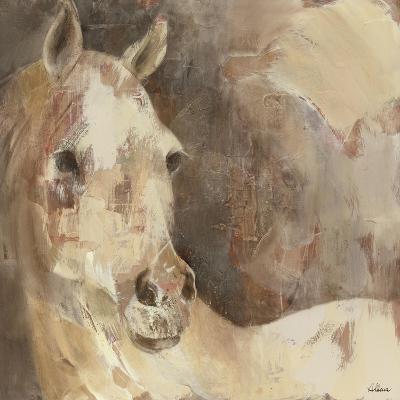 Jasmine-Albena Hristova-Art Print