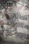 Under God-Jason Bullard-Giclee Print