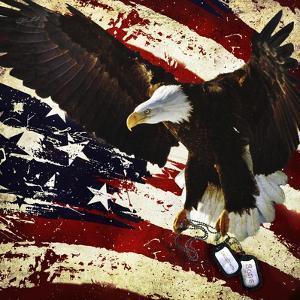 The Cost of Freedom by Jason Bullard