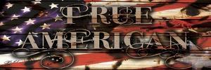 True American by Jason Bullard