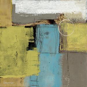 Houseblend I by Jason Cardenas