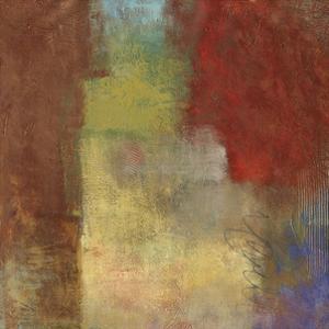Inner Glow II by Jason Cardenas