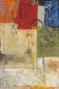 Rural Mindsight by Jason Cardenas