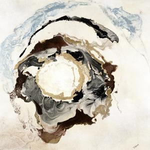 Agate Dazzle I by Jason Jarava