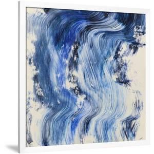 Arc Wave II by Jason Jarava