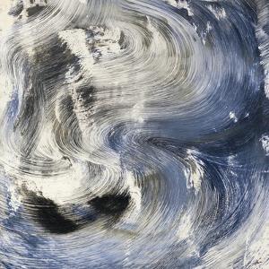 Arc Wave III by Jason Jarava