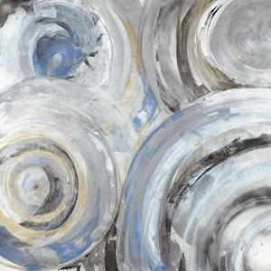 Compass Effect by Jason Jarava