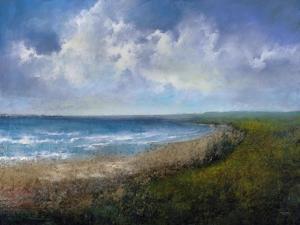 Open Sky by Jason Jarava