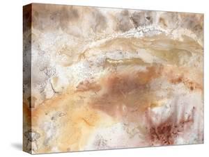 Rustic Mine by Jason Jarava