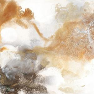 Sierra Gold I by Jason Jarava