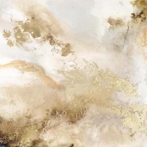 Sierra Gold II by Jason Jarava