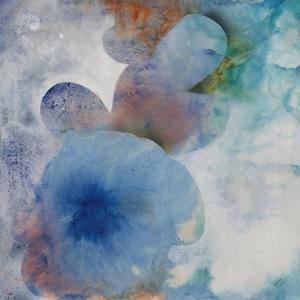 Soft Touch I by Jason Jarava