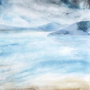Softer Waves by Jason Jarava