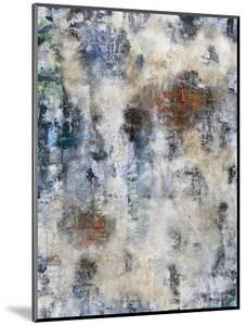 Stone Mason Mindset by Jason Jarava